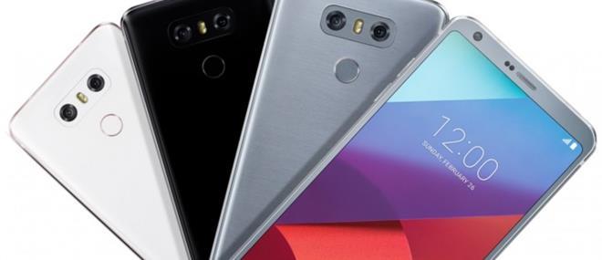 LG G6 2 Copy
