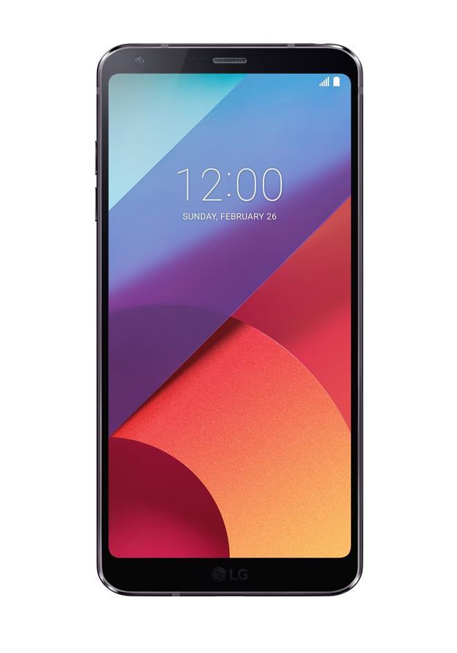 LG G6 3 Copy