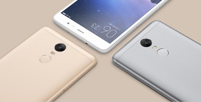 Xiaomi-Redmi-Note-3-Phone-21 Copy