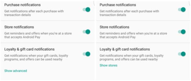 android-pay-1-13-560x239 Copy