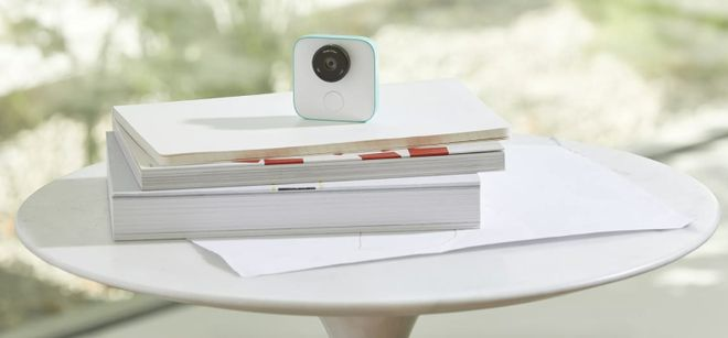 google-clips-wireless-smart-camera-google-store-2017-10-04-10-30-46