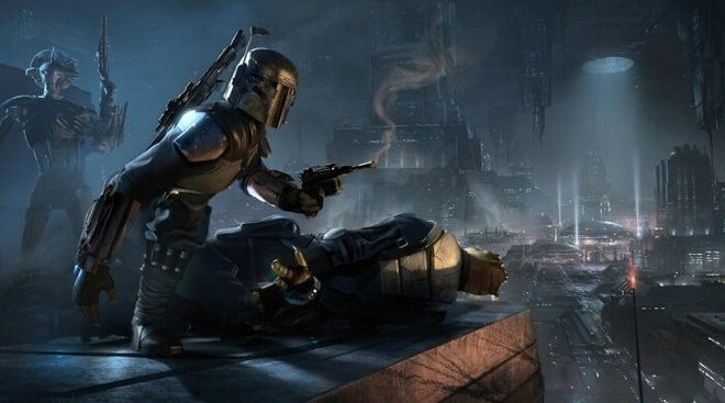 new-visceral-star-wars-game-EA-few-years-away-700x389.jpg.optimal