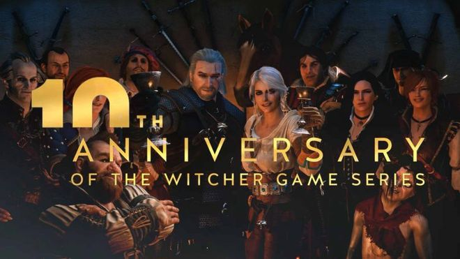 the-witcher-10th-anniversary-ps4-xbox-pc-750x422