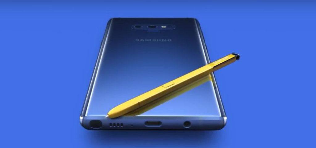 galaxy-note-9-d