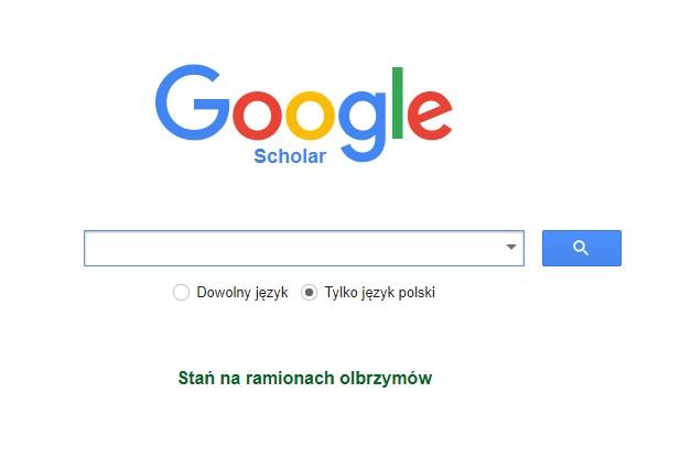 7 przydatnych usług Google, o których prawdopodobnie nie miałeś pojęcia - Instalki.pl