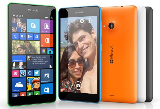 lumia535-dual-sim.jpg
