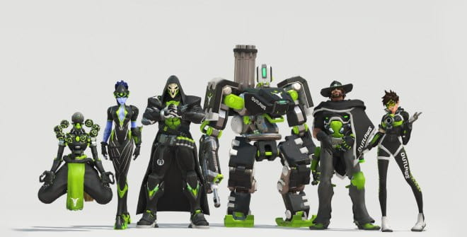 overwatch outlaws