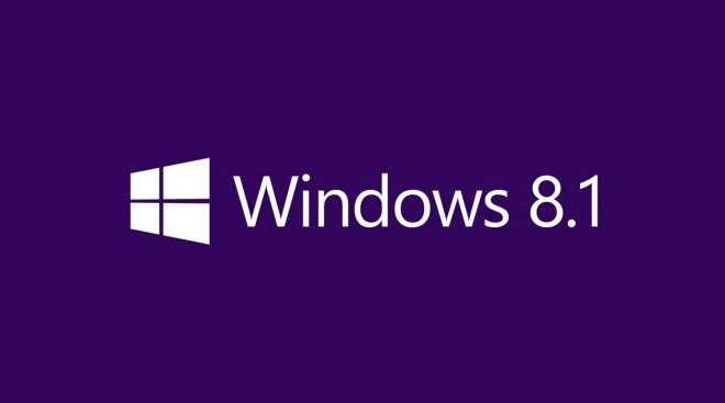 windows 8-1