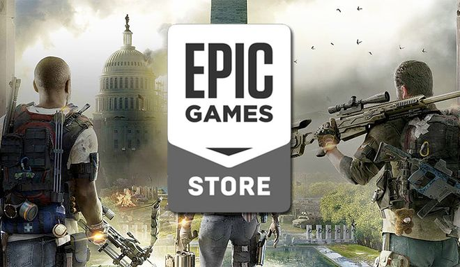 nawet-the-division-2-ominie-steama-na-rzecz-epic-games-store-2