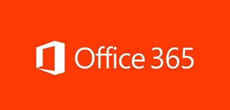 office-365-logo-01