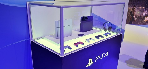 playstation4 ifa