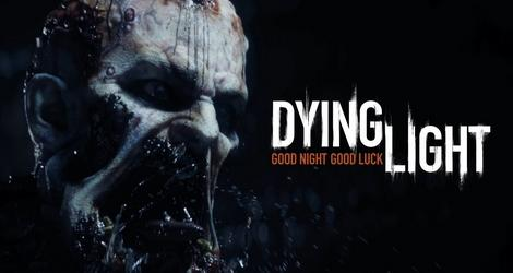 dying light logo2
