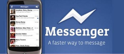 c966e082b2f37e Wczoraj Facebook podał do wiadomości, że rodzima aplikacja Facebook  Messenger dla Androida umożliwi logowanie za pośrednictwem nazwiska i  numeru telefonu, ...