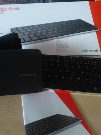 micro_key