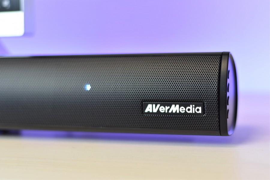 AverMedia AS510 2