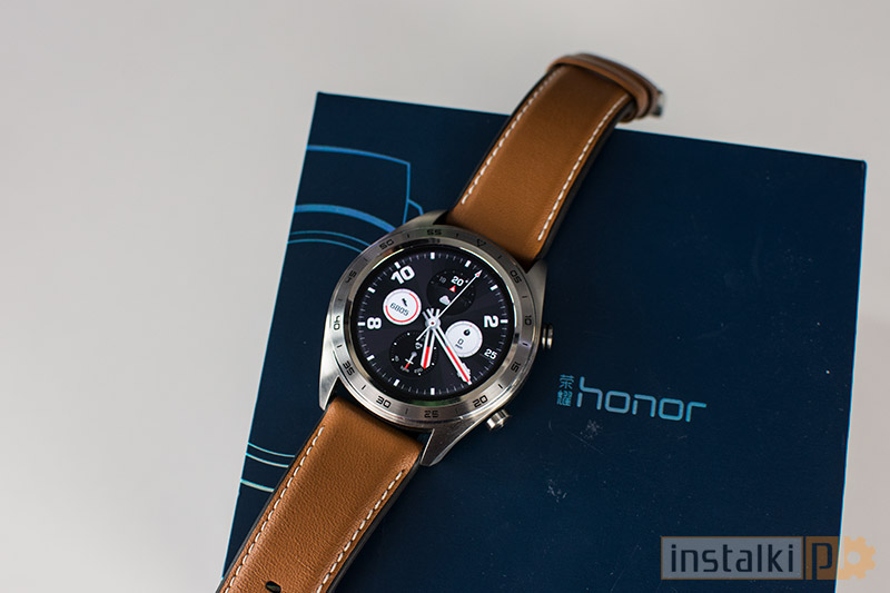 honor watch magic 19
