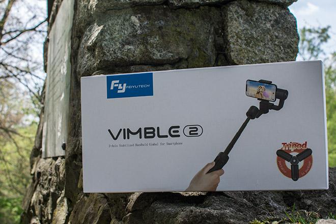 Vimble 2