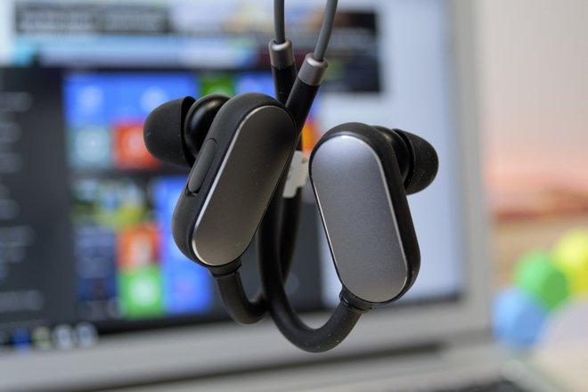Xiaomi Mi Sport: test bezprzewodowych słuchawek Instalki.pl