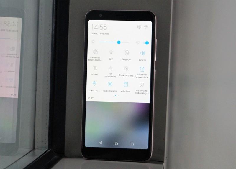 ZenFone Max Plus 4