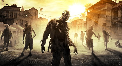 dying-light art