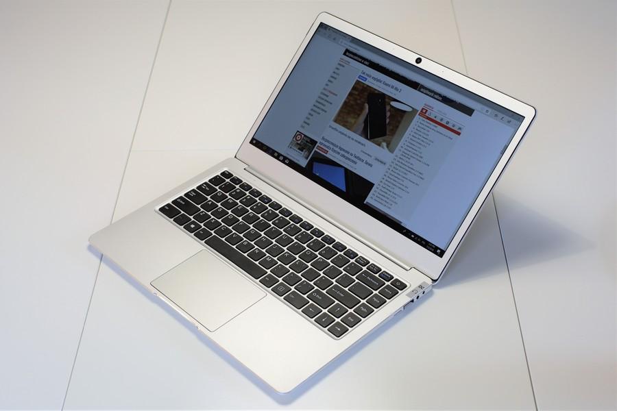 Jumper EZbook 3L Pro 8