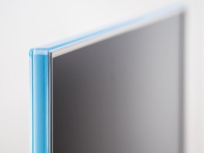 Samsung S27E370D test monitora z ładowarką indukcyjną