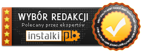 instalki.pl poleca program Faktura VAT